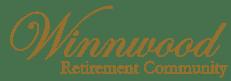 Winwood Retirement Company