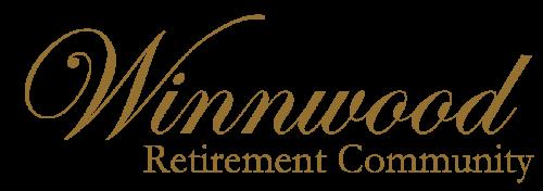 Winnwood Logo Dark Gold-1