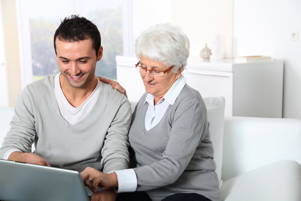 What to Look for When Choosing a Senior Living Community
