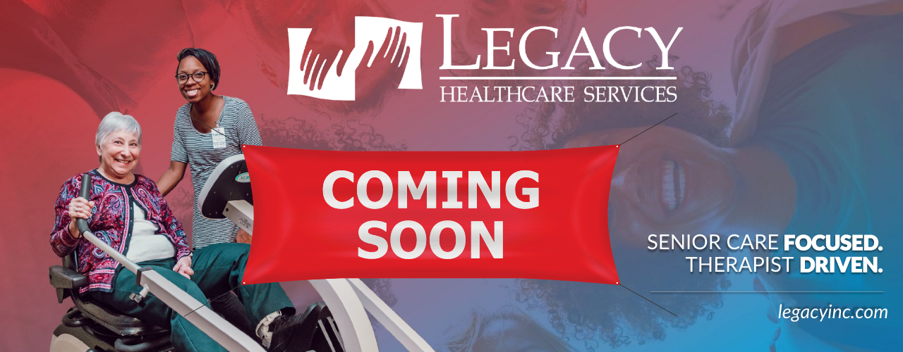 Legacy Healthcare Services (1)