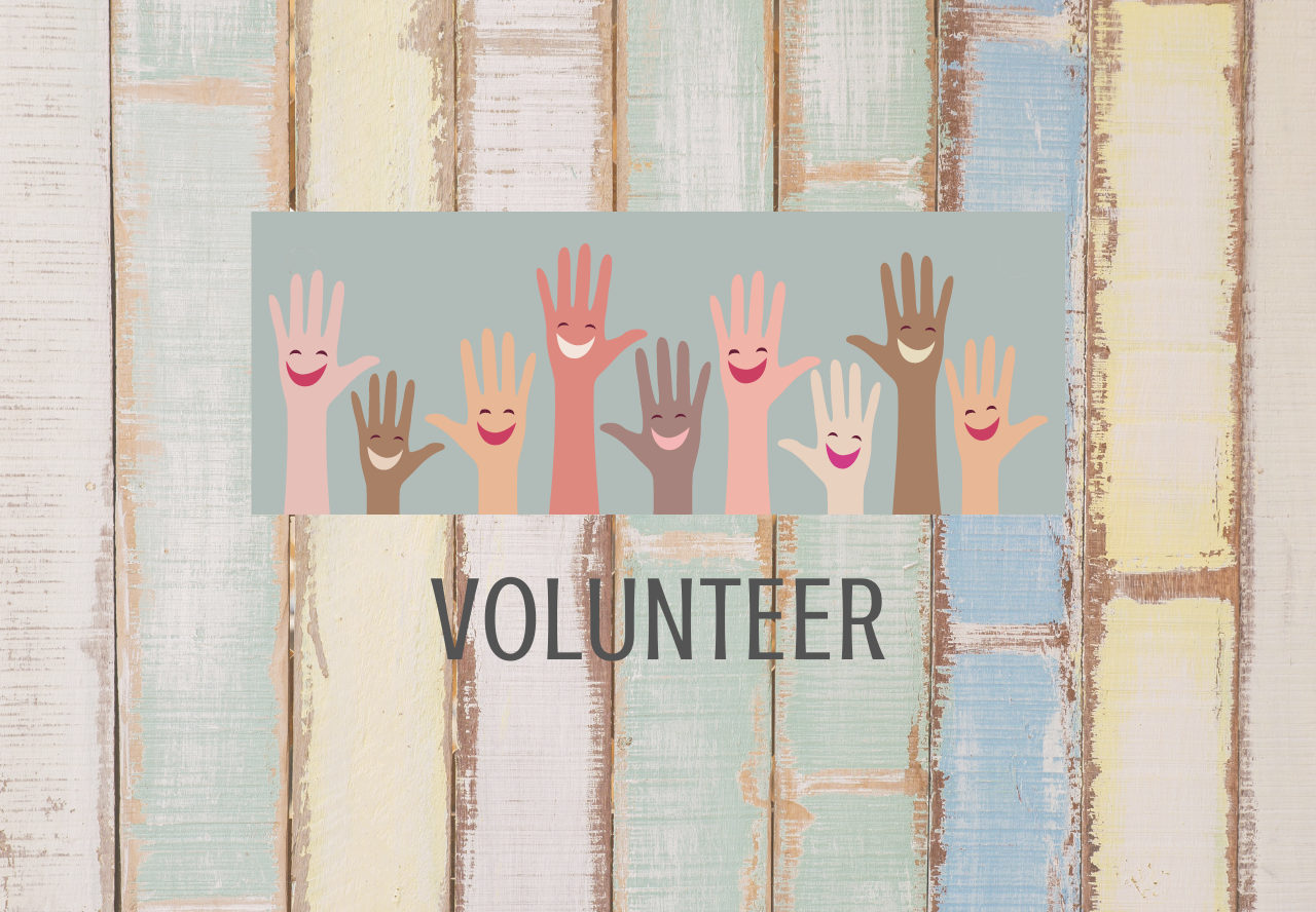 Volunteer organization logo (1280 x 888 px) (1)