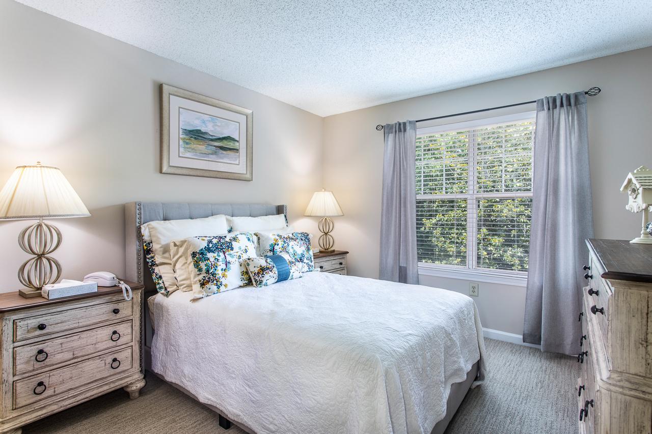 Winn One Bedroom Apartment