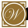 Winnwood Retirement Community Marietta